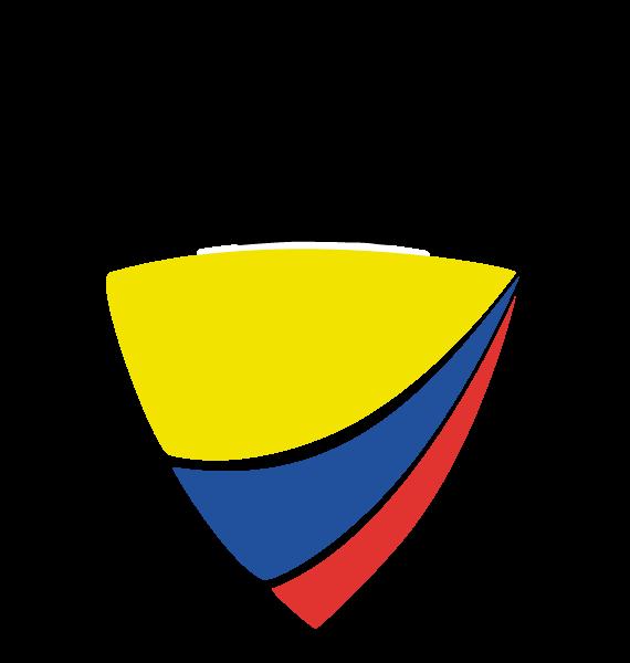 Logo Fedenador
