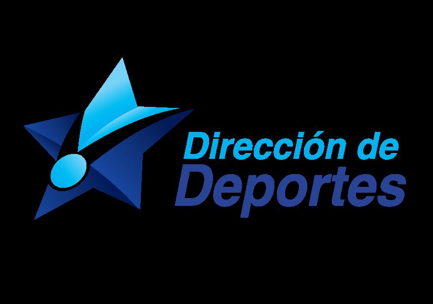 Direccion de deportes