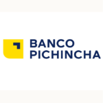 Bco. Pichincha