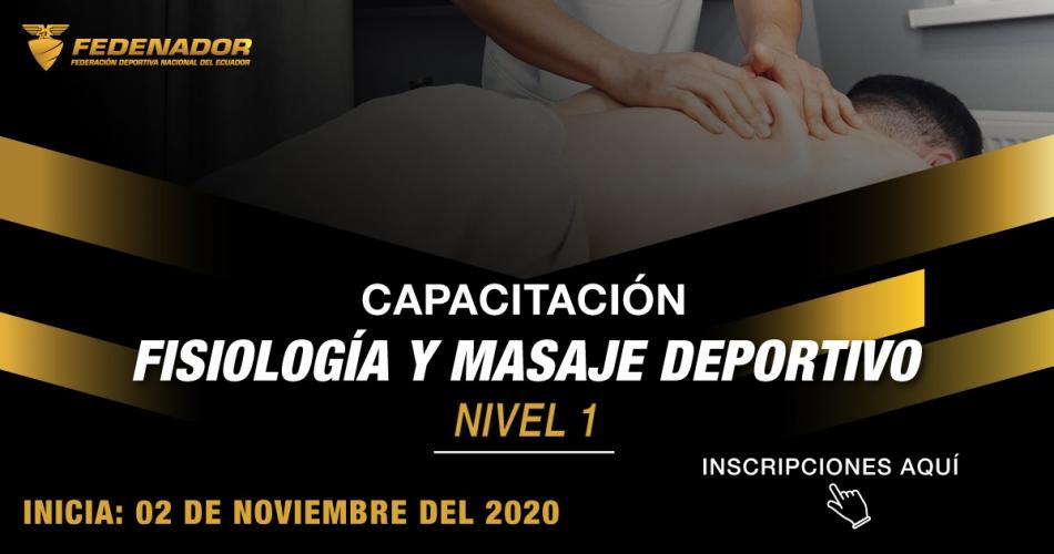 IMG-20201013-WA0005