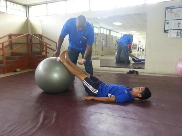 centro-rehabilitacion-1