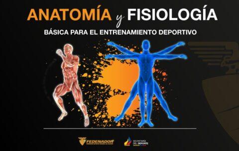 Afiche 1-Anatomía y Fisiología
