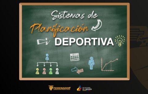 Afiche 1-Sistemas de Planificación