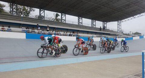 ciclismo-guayas