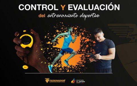 Afiche 1-Control y Evaluación